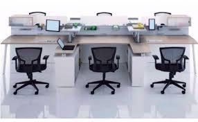 actuel bureau mobilier bureau de actuel bureau