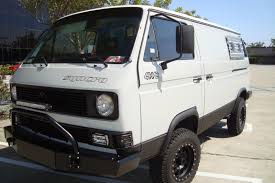 volkswagen vanagon lifted image may have been reduced in size click image to view