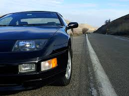 nissan 300zx twin turbo wallpaper for sale really nice nissan 300zx twin turbo z32 1996 nice car
