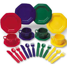 doug let s play house wash and dish playset toys r us