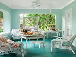 tips to set modern paint color scheme for a house home design tips