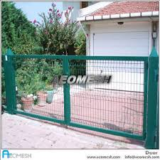 gates color paint gates color paint suppliers and manufacturers