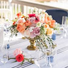 table decorations with candles and flowers wedding decor awesome flower wedding table decorations in 2018 at
