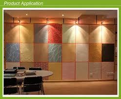 weather resistance texture paint asian paints texture buy asian