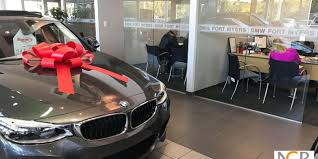 bmw financial services number ncr issues a compliance notice to bmw financial services imali