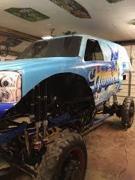 monster truck jam charlotte nc team monster mutt teammuttracing twitter