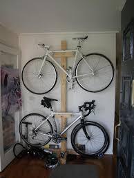 best 25 bicycle storage garage ideas on pinterest bicycle