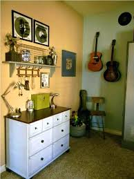 home decor accessories online decorations music home decor home music room decorating ideas