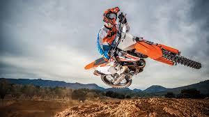 motocross races in ohio 2017 ktm 350 sx f motorcycles athens ohio 350sxf