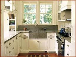 u shaped kitchen layout ideas small u shaped kitchen ideas pictures interior