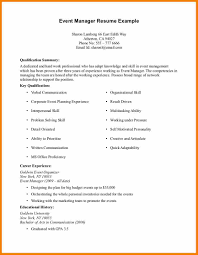 resume exles for jobs with little experience needed how to write a resume with little or no job experience no resume