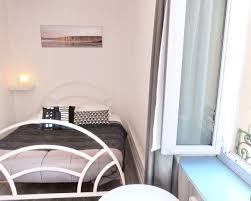 chambres à louer le triskell chambres à louer dans le bourg de l île de groix