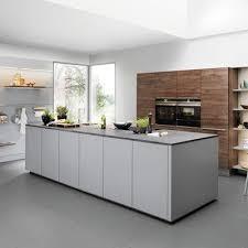 küche renovieren küchenplanung renovieren und erweitern ihr küchenfachhändler