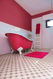 Modele Faience Salle De Bain by Faience Salle De Bain Moderne Indogate Com Amenagement Chambre