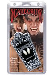 vampire accessories scary halloween costume accessories