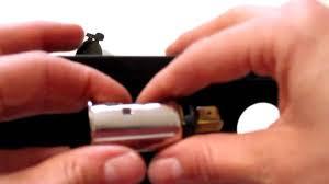 replace cigarette lighter socket cover in 2001 honda civic ex p n