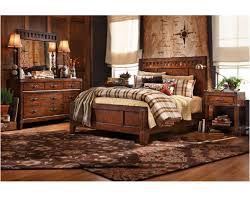 bedroom expressions bedroom expressions furniture row how to show your bedroom