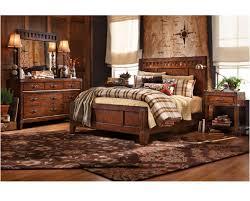 Oak Express Bedroom Furniture Mattress - Furniture row bunk beds