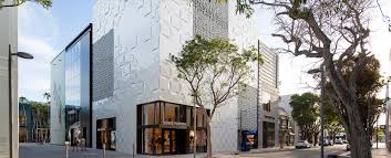 decor new decoration stores in miami room design ideas interior