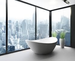 salle de bain luxe salles de bain et villes blog design interiortime