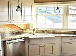 Kitchen Sink Base Corner Base Cabinet Ideas Corner Kitchen Sinks Sink Base Cabinet