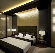 Bedroom Interior Design Trends For  Contemporary Bedroom - Bedroom interior design ideas 2012