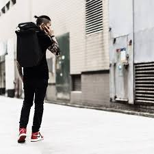 Style Urban - 105 best style images on pinterest mens fashion urban fashion