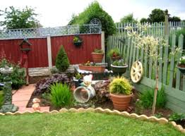 self build garden room guide pdf storage shed organization ideas