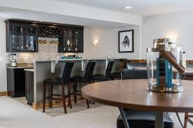 Who Decorates Model Homes by New Olsen Home Model For Sale Heartland Homes