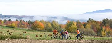 Vermont travel voucher images The ultimate guide to vermont mountain biking trips jpg