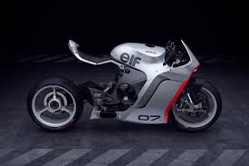 cbr latest bike going huge what it takes to design a concept bike bike exif