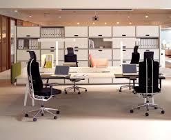 Vitra Reception Desk Vitra Headline Swivel Chair By Mario U0026 Claudio Bellini 2005