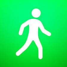 pedometer app for android pedometer on the app store