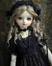 attractive barbie doll beautiful hd wallpaper download hd