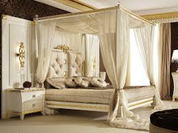 Vintage Bedroom Ideas Diy Diy Vintage Bedroom Decor Wide Wooden Headboard Gray Fur Rug White