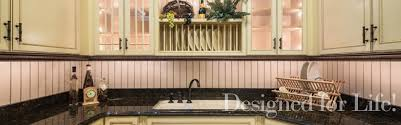 Kitchen Cabinets Harrisburg Pa Out Items