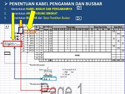 gambar wiring diagram relay 28 images wiring diagram jzgreentown