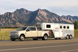 ford f 350 reviews research new u0026 used models motor trend