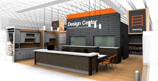 home depot interior design the home depot wd partners