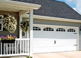 Overhead Door Repairs Garage Door Repair Overhead Door Louisville Ky