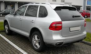 2008 porsche cayenne back on 2008 images tractor service and