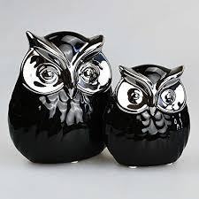 owl ornament co uk