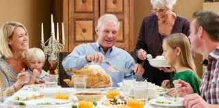 celebrating thanksgiving in america bootsforcheaper