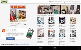 Schlafzimmer Ikea Katalog Ikea Katalog Empfehlung Der Redaktion Androidmag