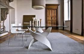 tavoli da sala da pranzo moderni sala da pranzo tavoli per sala da pranzo moderni salotto sala da