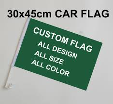 Car Flag Buy 30x45cm Flag Usa And Get Free Shipping On Aliexpress Com