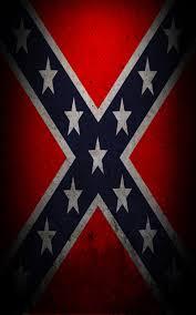 Don T Tread On Me Confederate Flag Top 16 Rebel Flag Items Daxushequ Com