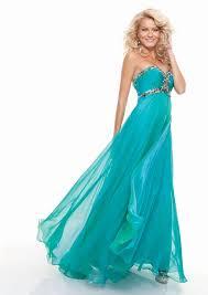 120 best paparazzi prom dresses images on pinterest dresses 2013