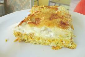 que cuisiner avec des carottes lasagne végétarienne aux carottes et au pesto kmille saveurs