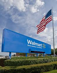 walmart thanksgiving 2014 ads walmart black friday deals start at 6 p m on thanksgiving
